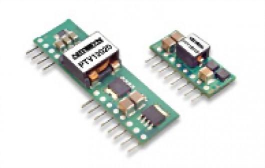 pth03020 series