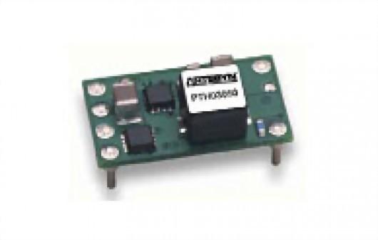 pth03050 series