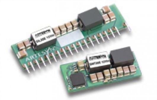 SIL30E Series E类非隔离电源
