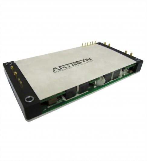 AGF800 Series全磚電信式模塊