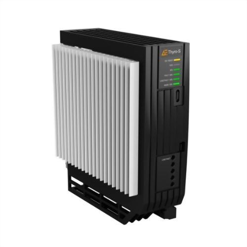 Thyro-S SCR Power Controllers