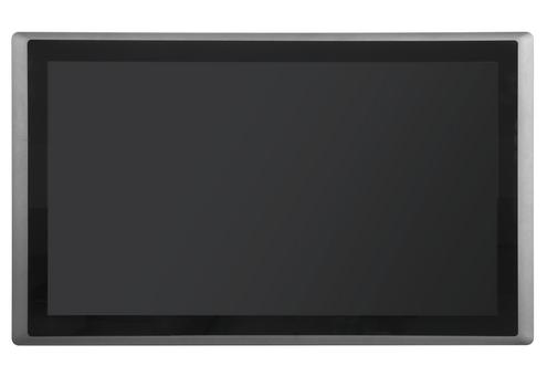 節能工業平板電腦