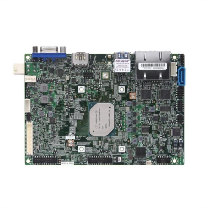 MBD-A2SAN-L-WOHS 嵌入型單板電腦