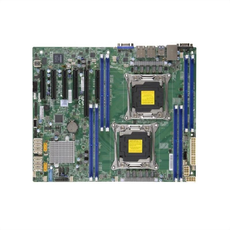 MBD-X10DRL-i (12