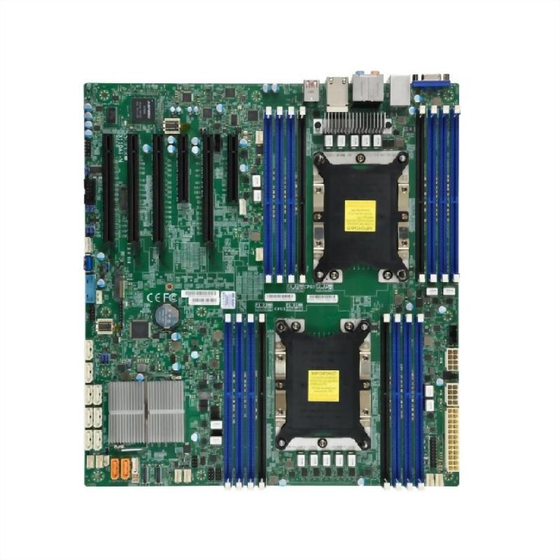 MBD-X11DAi-N