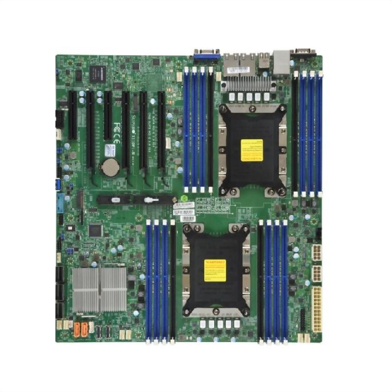 MBD-X11DPi-N