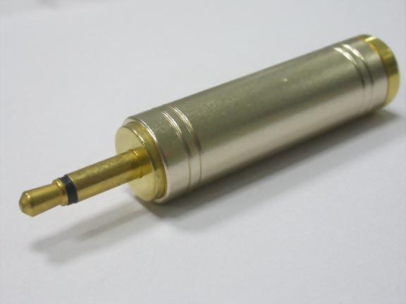 JR 1439-AL