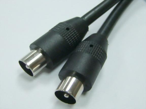 9.5mm Plug-9.5mm Plug, 59U