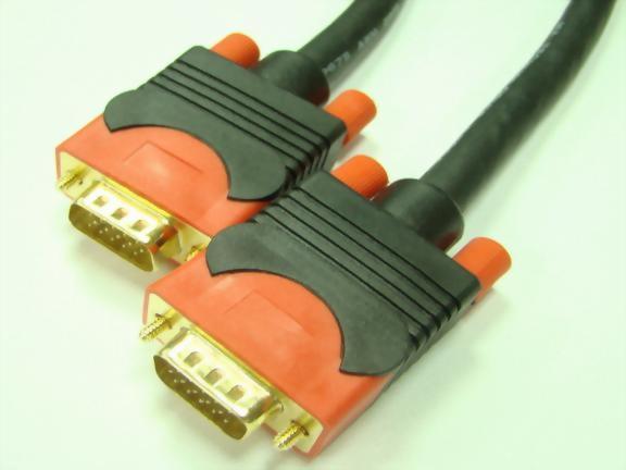 SVGA Cable