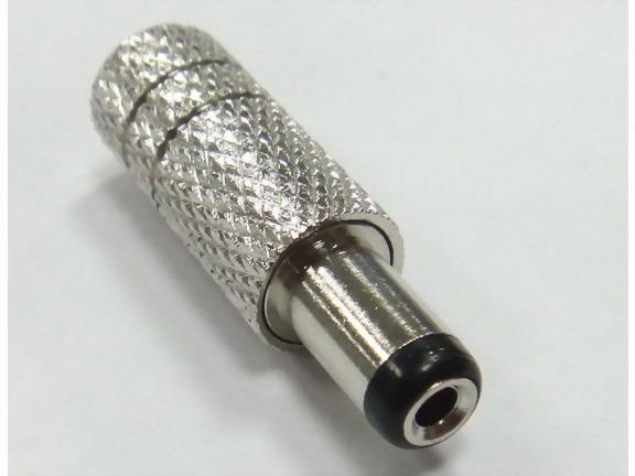 DC Plug 2.5*5.5*9.5mm