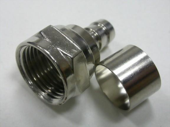 JR 6201