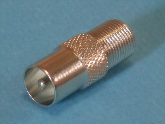 JR 6235A