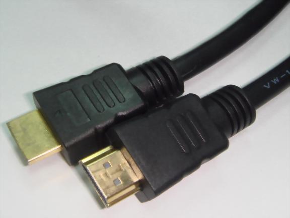 1080P HDMI Cable