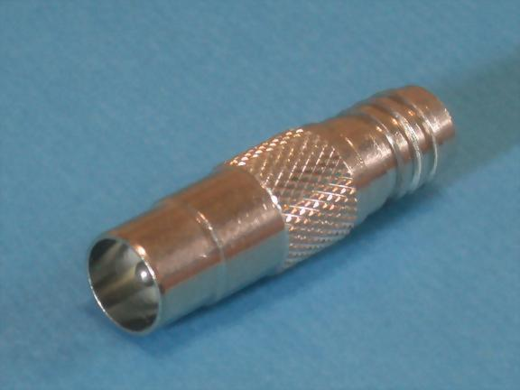 PAL MALE CRIMP TYPE