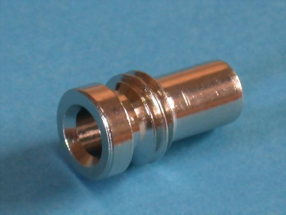 REDUCER USED W/JR 6704 UG-175U FOR RG-58/U