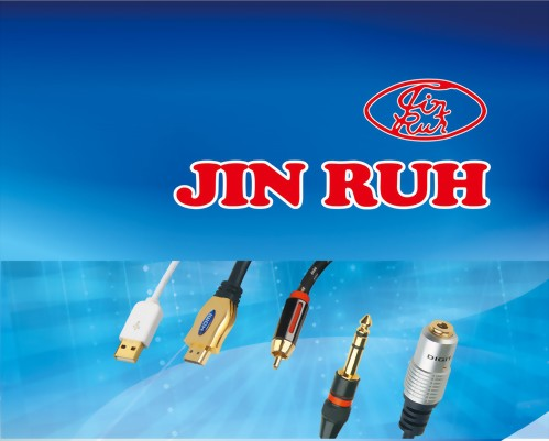 HDMI/DVI/AV/USB/RCA/FIBER-OPTIC CABLES