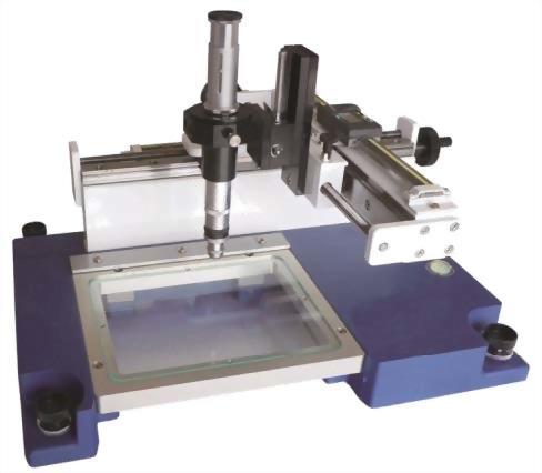 測定顯微鏡 XY系列