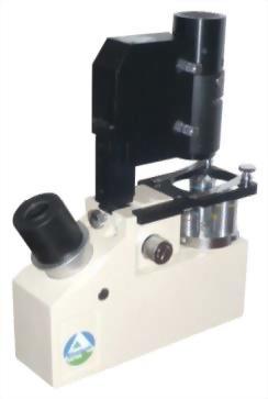 超小型生物顯微鏡