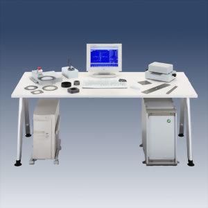 矽鋼片材料磁特性測試儀