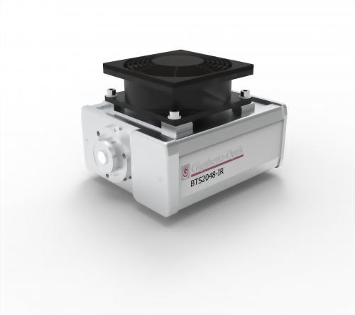IR光譜儀、IR光譜式照度計