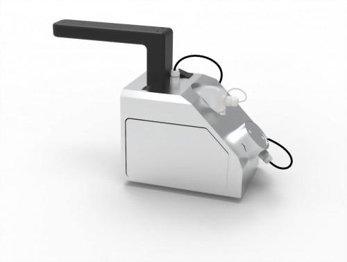 可攜式UV光漫反射測試儀