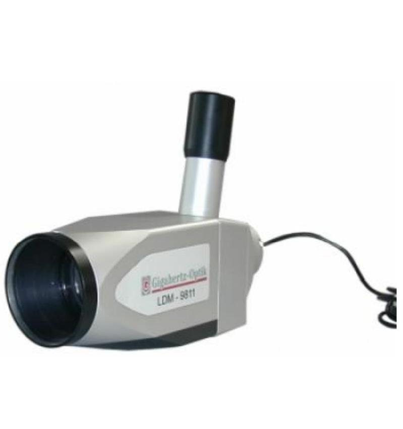 可調式亮度計、可調式輝度計