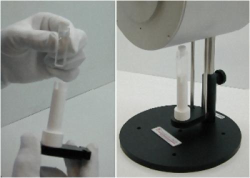 漫反射材料 (客製化)