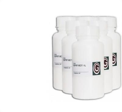 漫反射材料 硫酸鋇塗料