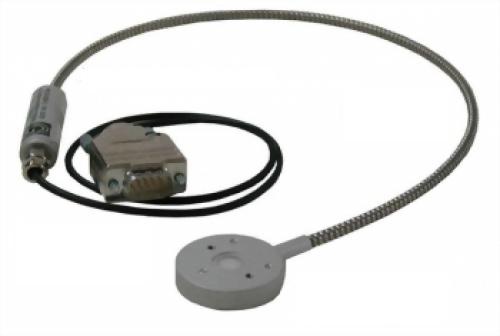 UV光固化照度感測器