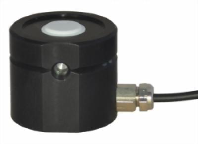 光輻射照度感測器