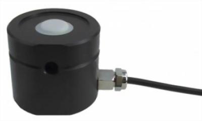 UV-B 308光輻射照度感測器