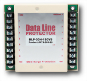 DLP-H系列