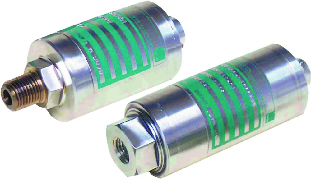 8262高精度壓力傳感器