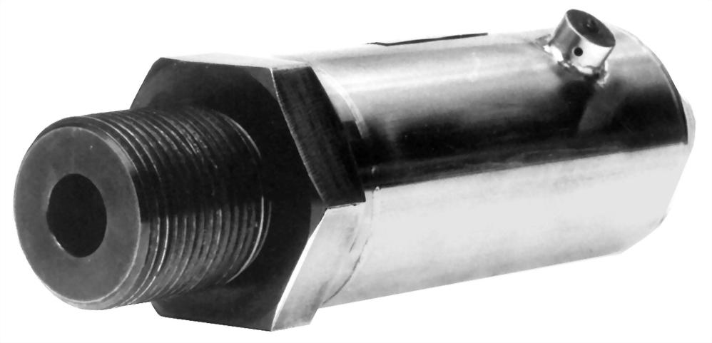 8270高精度壓力傳感器
