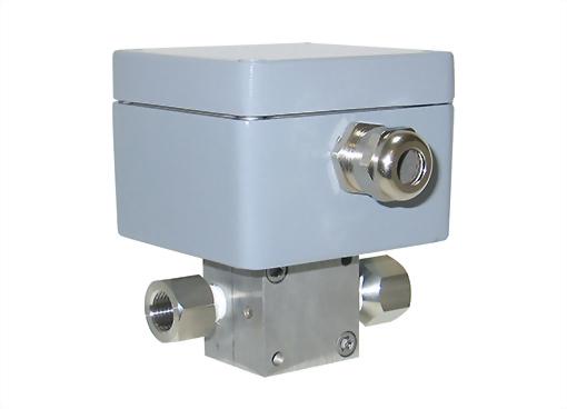 8303微型壓力傳感器