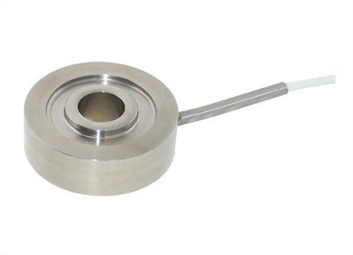 8438微小環型荷重元