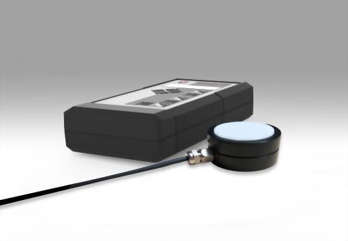 低照度光感測器