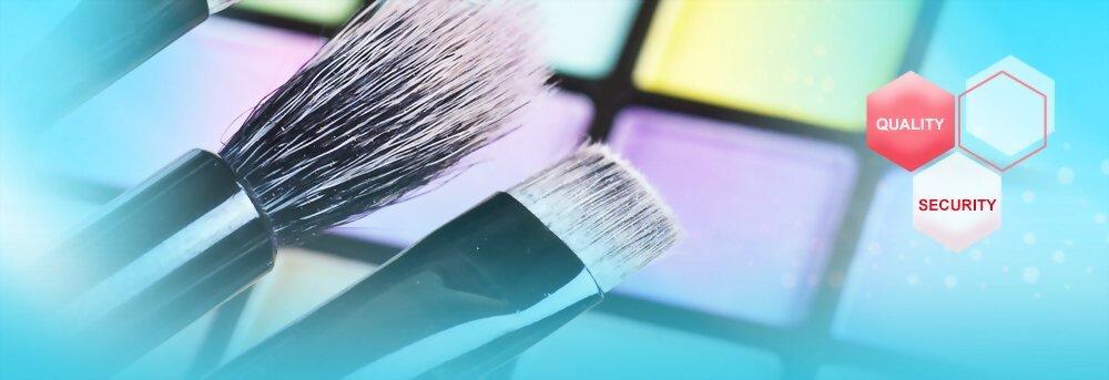 Lipstick Cases Manufuacturer