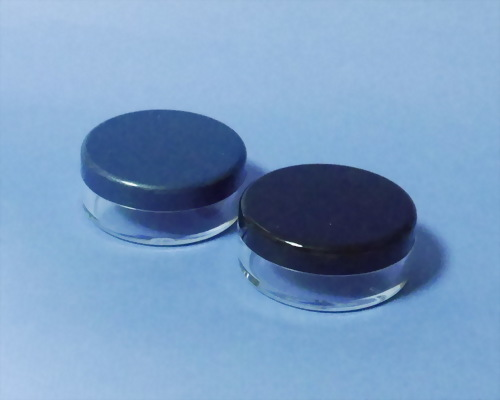 20ml Powder Containers