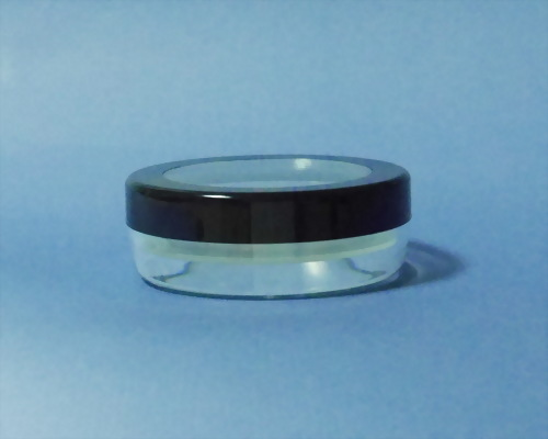 50ml Powder Container