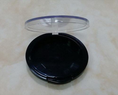 Powder Cake Compacts