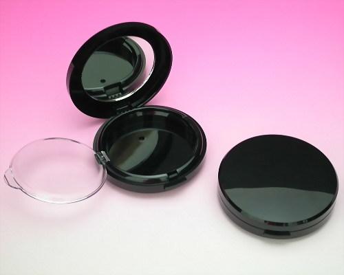 Pressed Powder Cases
