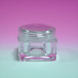 15ml Plastic containers