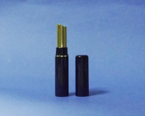 Slim Round Lipstick case