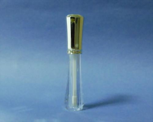 Mascara/Lipgloss/Eyeliner Bottles