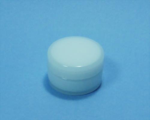 10ml PP Cream Jar