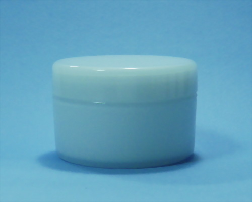 100ml PP Cream Jar
