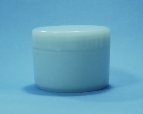 120ml PP Cream Jar