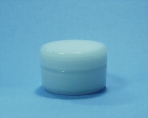 15ml PP Cream Jar