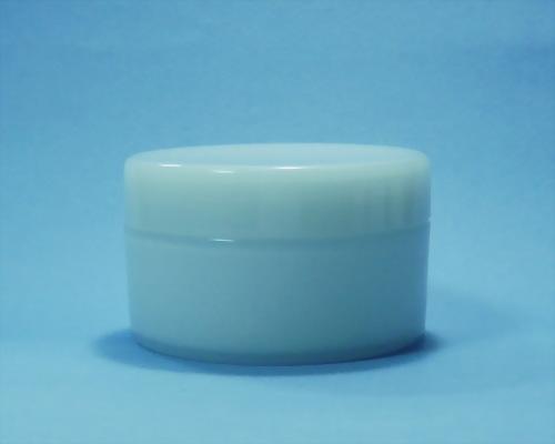 150ml PP Cream Jar